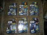 Star Wars Star Wars Lot Lots 4fd01a4fc5391f000100000c