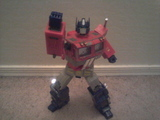 Transformers Custom Figure Customs 4fea2de727616a000100006d